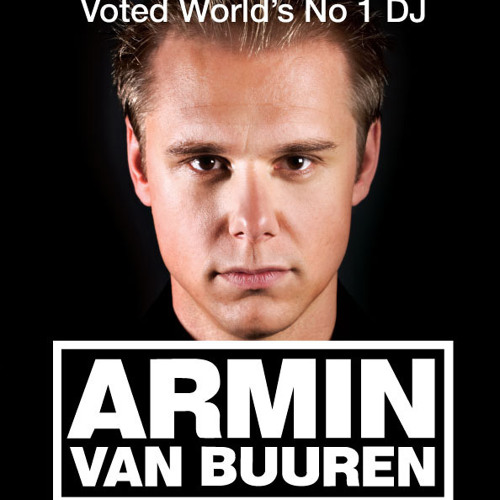 DJ Henry93's avatar