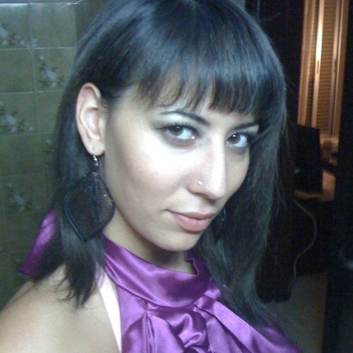 Kleoniki Koykopoyloy's avatar
