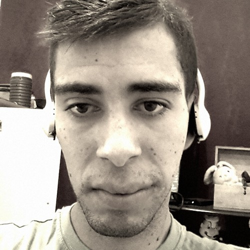 Diego Menezes 2's avatar