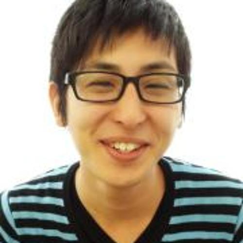 Munehiro Kinoshita's avatar