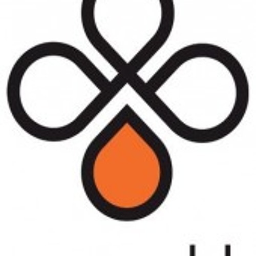 Zeitdruck@Orange Club's avatar