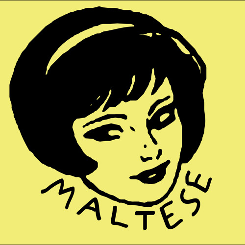 Maltese's avatar