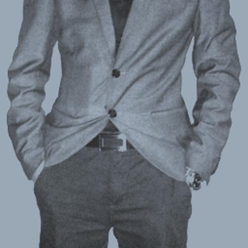 Vesereva's avatar
