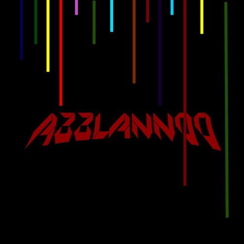 Azzlanoo's avatar