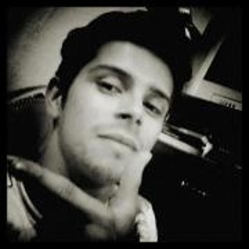 Jefferson Fernando 10's avatar