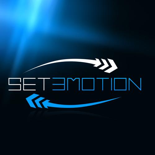 Setemotion's avatar