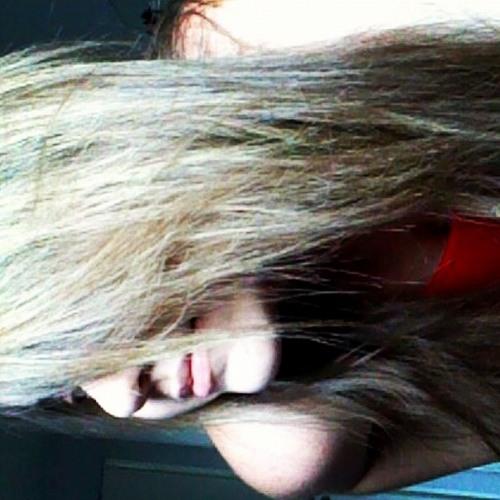 Beatriz_Collier's avatar