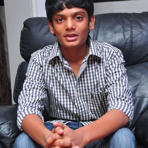 Akash11's avatar