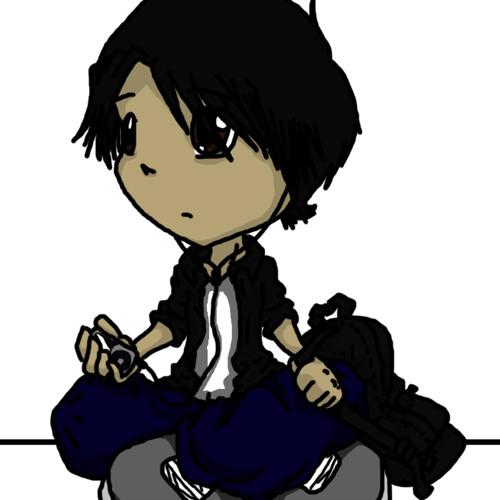 RandomOne666's avatar