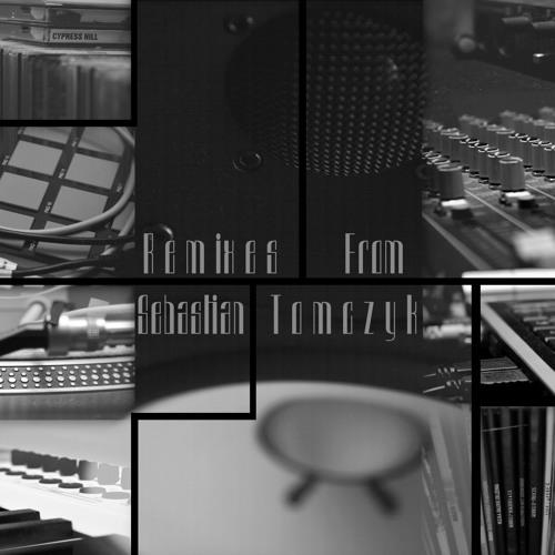 Sebastian Tomczyk Remixes's avatar