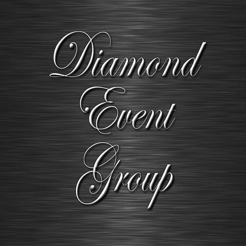 Diamond Event Group's avatar