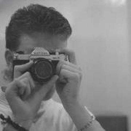 Todd Barber 1's avatar
