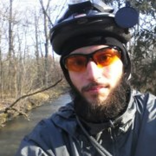 Jean Nassar's avatar