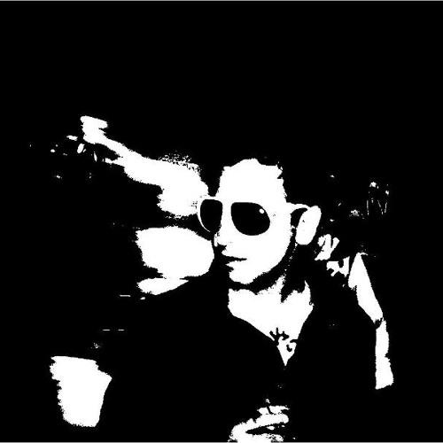 discoash's avatar
