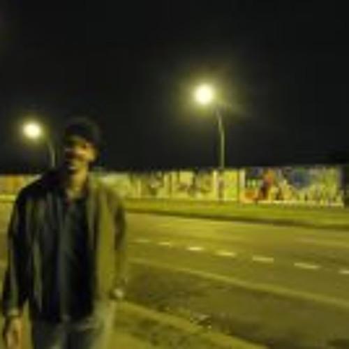 Daniel Tchernahovsky's avatar