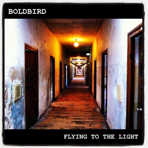 Boldbird's avatar