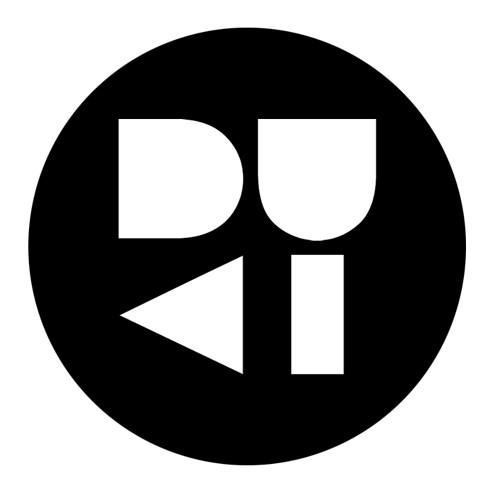 MZDKZ's avatar