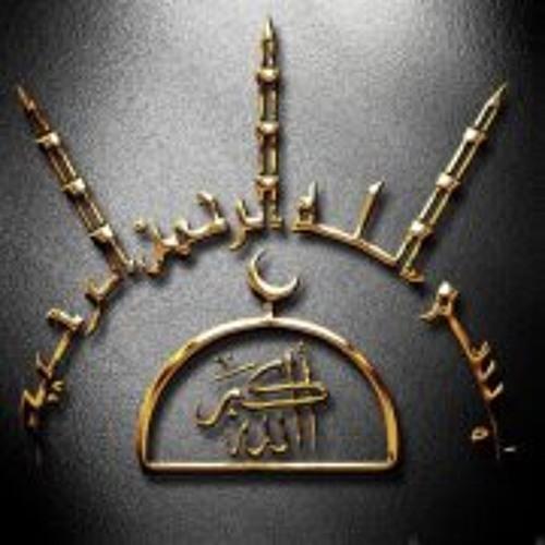Hekma Nanah Ahmed's avatar
