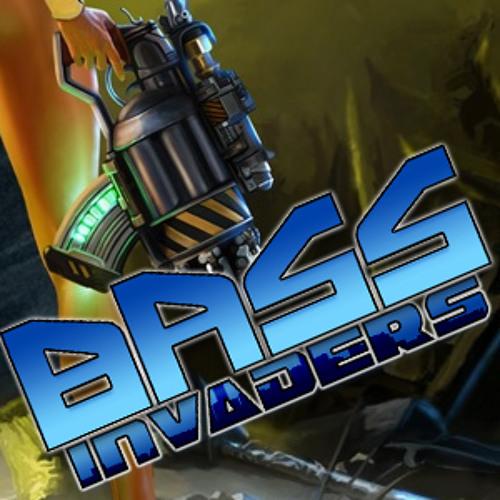 BassInvaders204's avatar