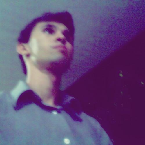 @fernandolucas's avatar