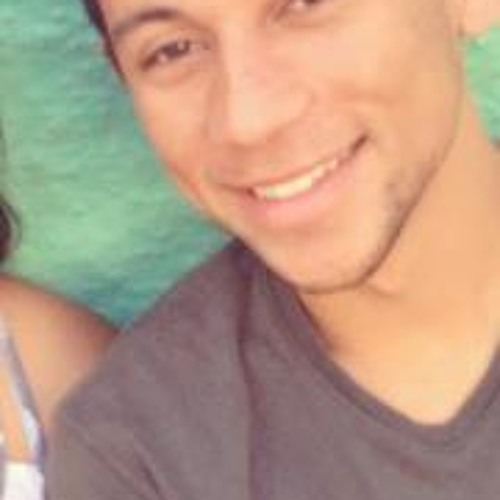 Glauber Moreira 1's avatar