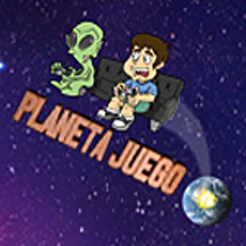 Planeta Juego's avatar