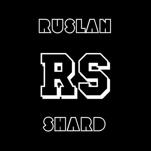 Ruslan Shard