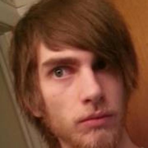 Daniel Horowitz 1's avatar