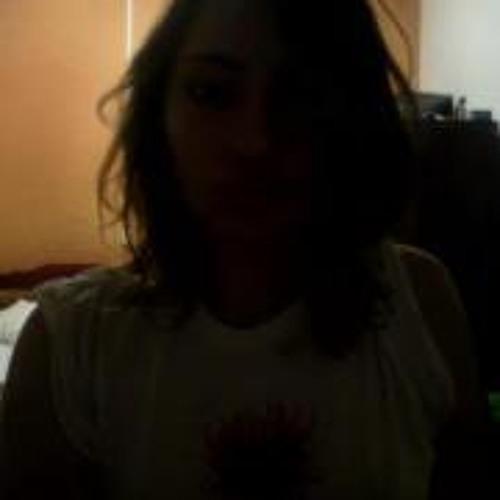 Isabella Favero's avatar