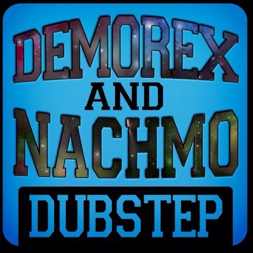 Demorex&Nachmo's avatar