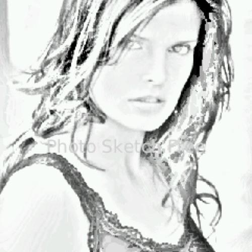 Cecilia007's avatar