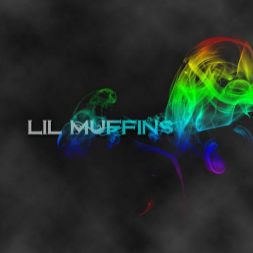 Lilmuffins11's avatar