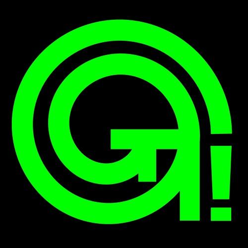 Gungung!'s avatar