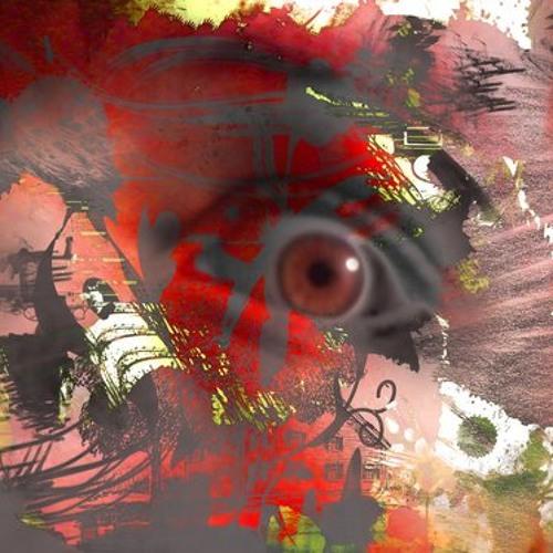 chancybrun's avatar