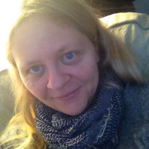 kittencatmiaou's avatar