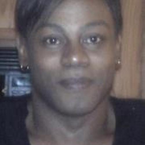 Tracy James Jones's avatar