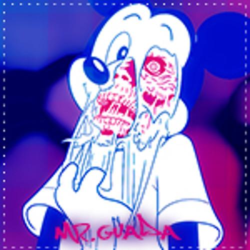 Mr.GUaDa's avatar