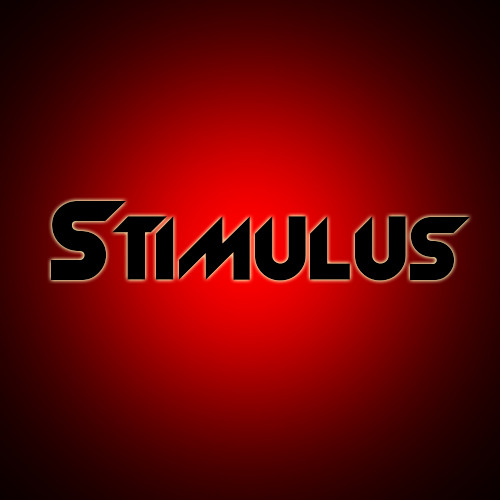 StimulusOfficial's avatar