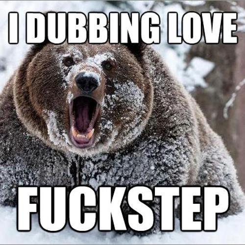 Bearshock's avatar