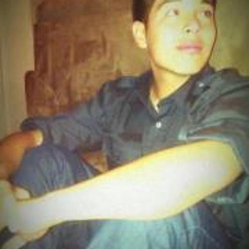 Edgar Cruz 17's avatar