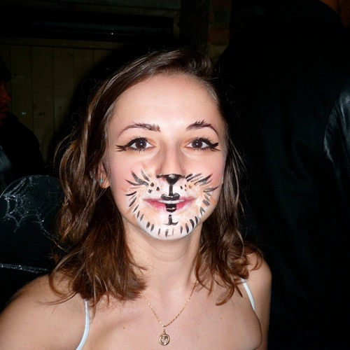 Sophie Jankel's avatar