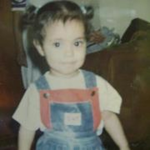 Sakinah Alrahmah's avatar