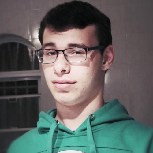 Eranglobus's avatar