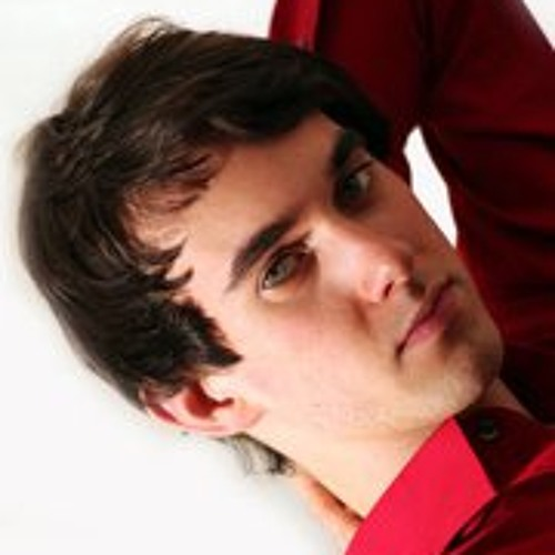 Michael Feindler's avatar