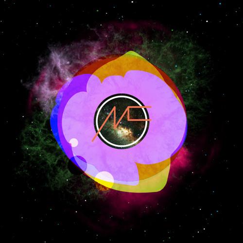marabar's avatar