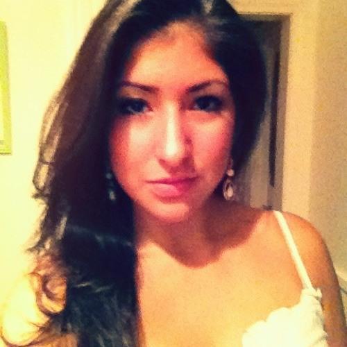 Claudia0201's avatar