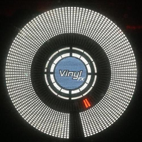 Vinyl_Fx's avatar