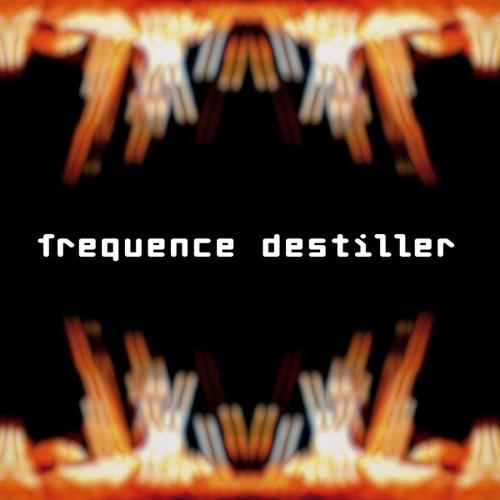 frequencedestiller's avatar