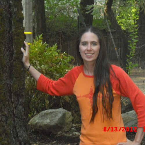 mollyz2000's avatar