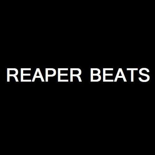 REAPER BEATS's avatar